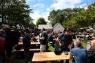 Roskilde-Festival-2019-Festival-Life-Jimmie 0861