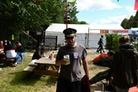Roskilde-Festival-2019-Festival-Life-Jimmie 0868