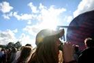 Roskilde-Festival-2019-Festival-Life-Jimmie 0989