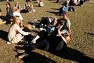 Roskilde-Festival-2019-Festival-Life-Jimmie 2004