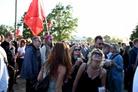 Roskilde-Festival-2019-Festival-Life-Jimmie 2030