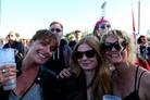 Roskilde-Festival-2019-Festival-Life-Jimmie 2032