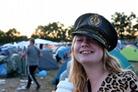 Roskilde-Festival-2019-Festival-Life-Jimmie 2083
