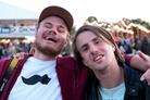 Roskilde-Festival-2019-Festival-Life-Jimmie 2088