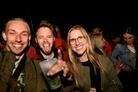 Roskilde-Festival-2019-Festival-Life-Jimmie 2111