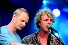 Roskilde-Festival-20190701 Kogekunst 0483