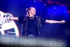 Roskilde-Festival-20190703 Silvana-Imam 0919