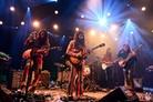 Roskilde-Festival-20190706 Kikagaku-Moyo 2665