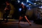 Roskilde-Festival-20190706 Petrol-Girls 2550