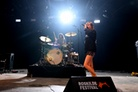 Roskilde-Festival-20190706 Petrol-Girls 2584