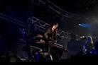 Ruisrock 20080704 Nightwish 35