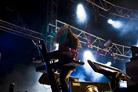 Ruisrock 20080704 Nightwish 37