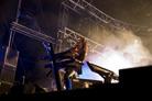 Ruisrock 20080704 Nightwish 39