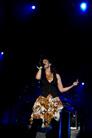 Ruisrock 20080704 Nightwish 42