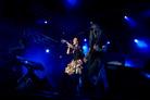 Ruisrock 20080704 Nightwish 44