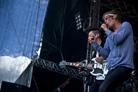 Ruisrock 20080705 Disco Ensemble 67