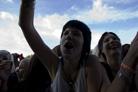 Ruisrock 20080705 Hanoi Rocks 121