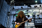 Ruisrock 20080705 Opeth 82