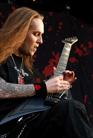 Ruisrock 20090703 Children of Bodom (10)