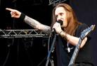 Ruisrock 20090703 Children of Bodom (11)