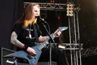 Ruisrock 20090703 Children of Bodom (15)