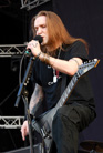 Ruisrock 20090703 Children of Bodom (3)