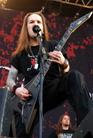 Ruisrock 20090703 Children of Bodom (6)