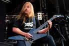 Ruisrock 20090703 Children of Bodom (8)