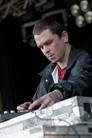 20090703 Ruisrock DJ Starscream 03