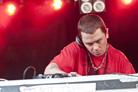 20090703 Ruisrock DJ Starscream 08