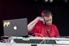 20090703 Ruisrock DJ Starscream 09
