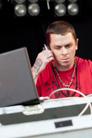 20090703 Ruisrock DJ Starscream 10
