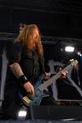 Ruisrock 20090704 In Flames 5
