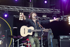 20090705 Ruisrock Gogol Bordello 05