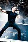Ruisrock 2010 100709 Rise Against 1249