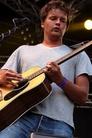 Ruisrock 2010 100710 Scandinavian Music Group 4736