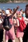 Ruisrock-2011-Festival-Life-Johan-K- 8987