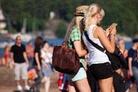 Ruisrock-2011-Festival-Life-Johan-K- 9016