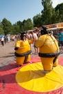 Ruisrock-2011-Festival-Life-Joonas- 3569