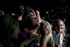 Ruisrock-2011-Festival-Life-Joonas- 4264