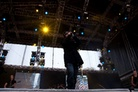 Ruisrock-20110709 Happoradio- 9482