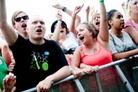 Ruisrock-2012-Festival-Life-Amelie- 0148-136