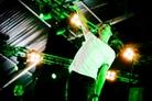 Ruisrock-2012-Festival-Life-Amelie- 0327-126