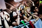 Ruisrock-2012-Festival-Life-Amelie- 0363-125