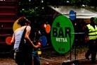 Ruisrock-2012-Festival-Life-Amelie- 0478-117