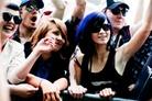Ruisrock-2012-Festival-Life-Amelie- 0544-105