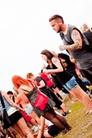 Ruisrock-2012-Festival-Life-Amelie- 0627-96