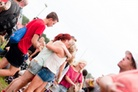 Ruisrock-2012-Festival-Life-Amelie- 0632-95