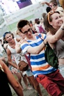 Ruisrock-2012-Festival-Life-Amelie- 0637-94