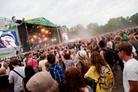 Ruisrock-2012-Festival-Life-Amelie- 0644-93